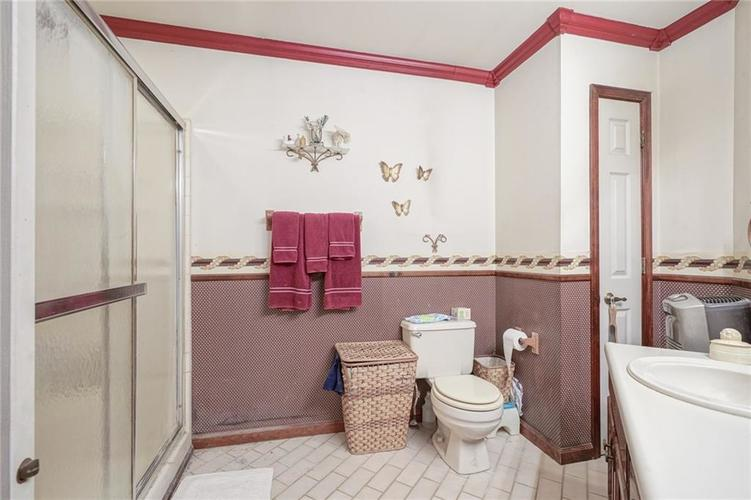 8513 Brae Drive Mooresville, IN 46158   MLS 21679451   photo 20
