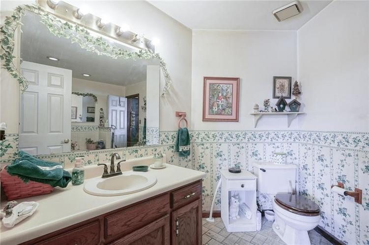 8513 Brae Drive Mooresville, IN 46158   MLS 21679451   photo 24