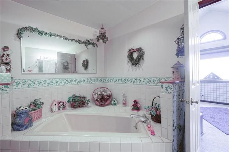 8513 Brae Drive Mooresville, IN 46158   MLS 21679451   photo 25