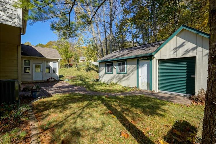 8513 Brae Drive Mooresville, IN 46158   MLS 21679451   photo 26
