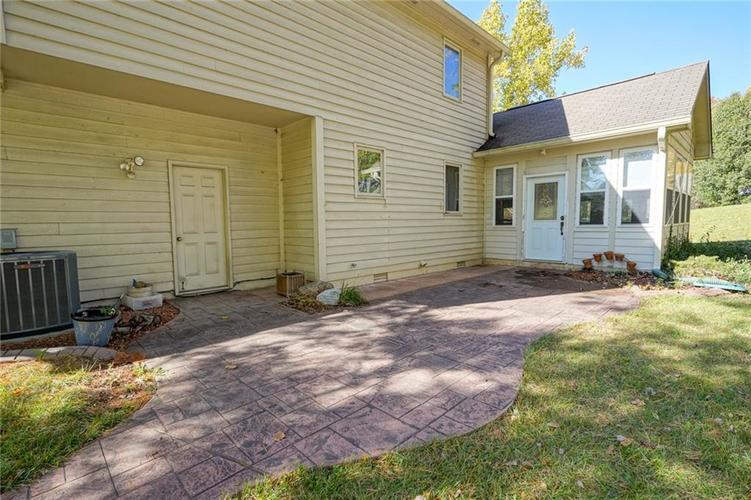 8513 Brae Drive Mooresville, IN 46158   MLS 21679451   photo 27