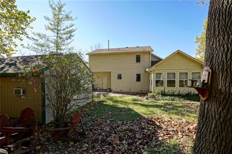 8513 Brae Drive Mooresville, IN 46158   MLS 21679451   photo 30