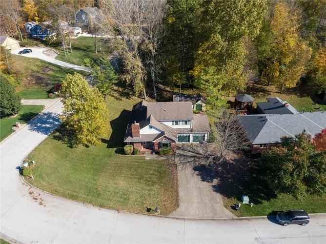 8513 Brae Drive Mooresville, IN 46158   MLS 21679451   photo 33