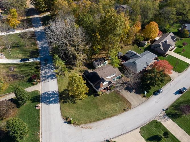 8513 Brae Drive Mooresville, IN 46158   MLS 21679451   photo 34
