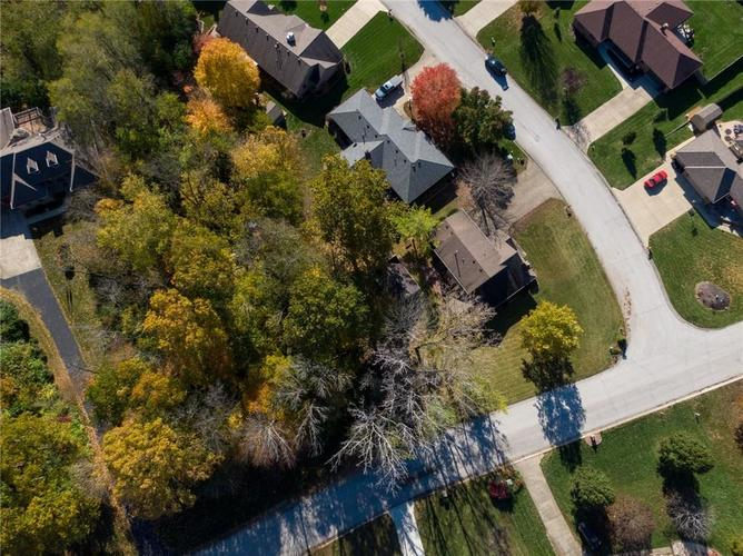 8513 Brae Drive Mooresville, IN 46158   MLS 21679451   photo 36