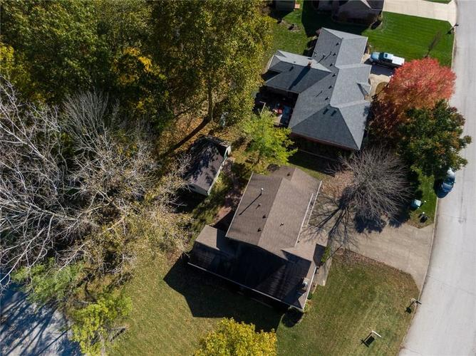 8513 Brae Drive Mooresville, IN 46158   MLS 21679451   photo 37