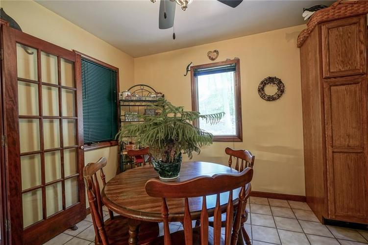 8513 Brae Drive Mooresville, IN 46158   MLS 21679451   photo 8