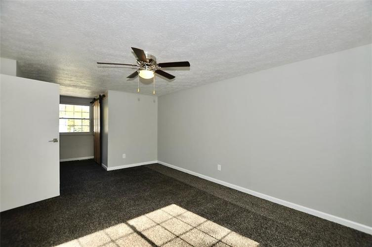 6619 Stearns Hill Court Indianapolis, IN 46237 | MLS 21679455 | photo 20
