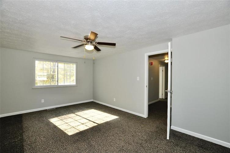 6619 Stearns Hill Court Indianapolis, IN 46237 | MLS 21679455 | photo 21