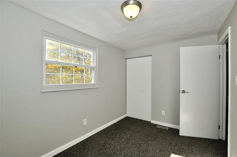 6619 Stearns Hill Court Indianapolis, IN 46237 | MLS 21679455 | photo 26
