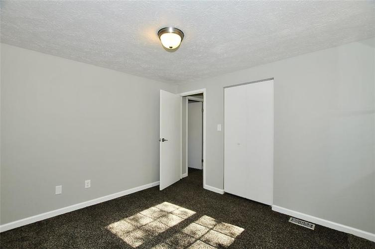 6619 Stearns Hill Court Indianapolis, IN 46237 | MLS 21679455 | photo 28