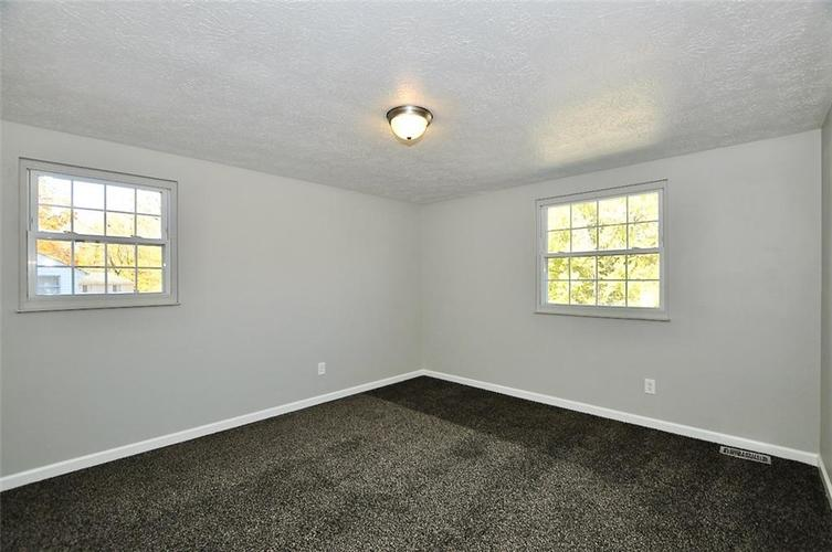 6619 Stearns Hill Court Indianapolis, IN 46237 | MLS 21679455 | photo 29
