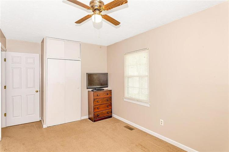 000 Confidential Ave.Mooresville, IN 46158 | MLS 21679501 | photo 21