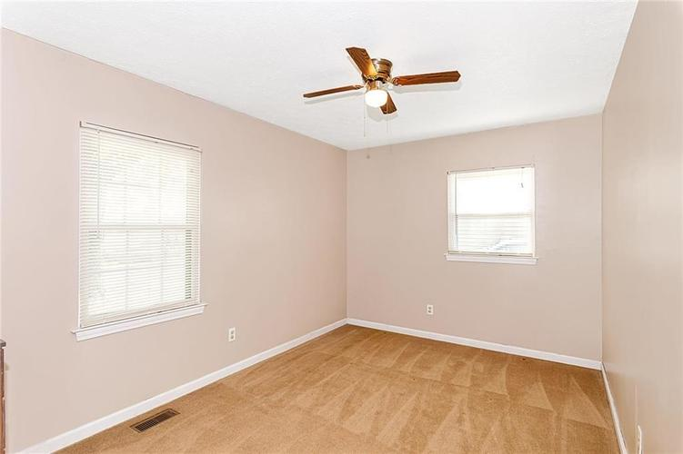 000 Confidential Ave.Mooresville, IN 46158 | MLS 21679501 | photo 22