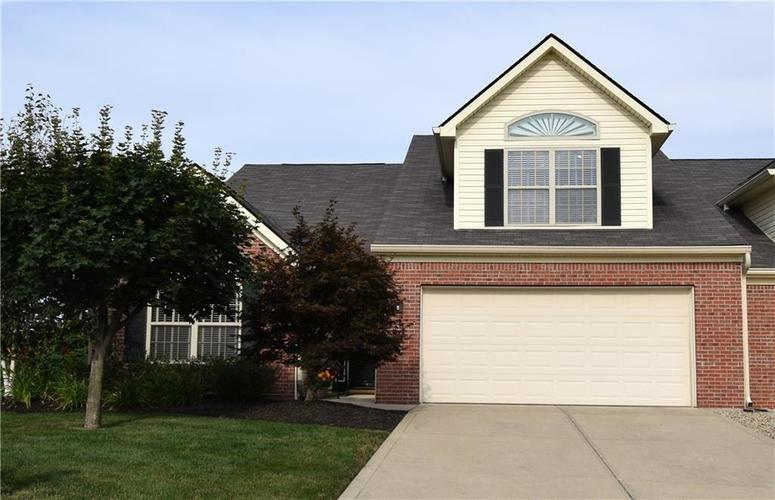 1474  Colony Park Drive Greenwood, IN 46143 | MLS 21679503