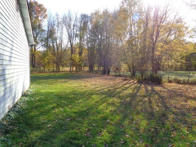 917 N County Road 200 E Center Point, IN 47840 | MLS 21679541 | photo 11