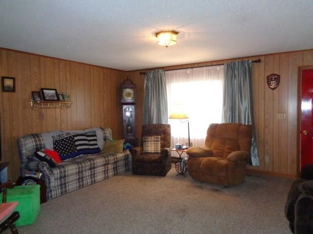 917 N County Road 200 E Center Point, IN 47840 | MLS 21679541 | photo 4