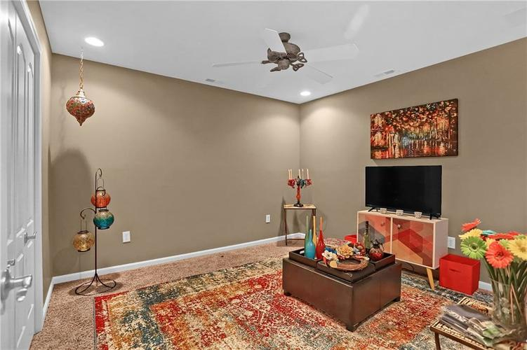 3302 Shady Maple Way Indianapolis, IN 46227 | MLS 21679550 | photo 25