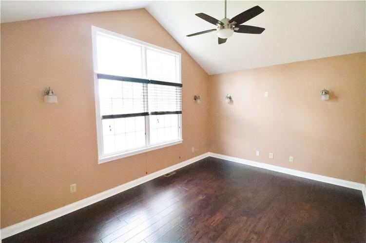 000 Confidential Ave.Greenfield, IN 46140 | MLS 21679578 | photo 6