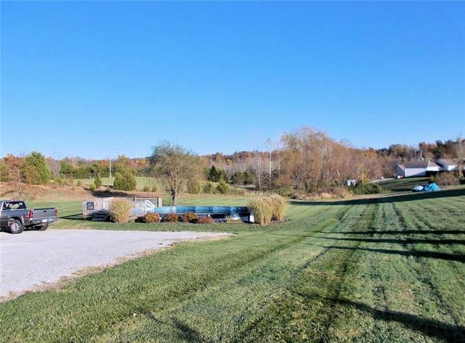 1830 Spencer Road North Vernon, IN 47265 | MLS 21679597 | photo 18
