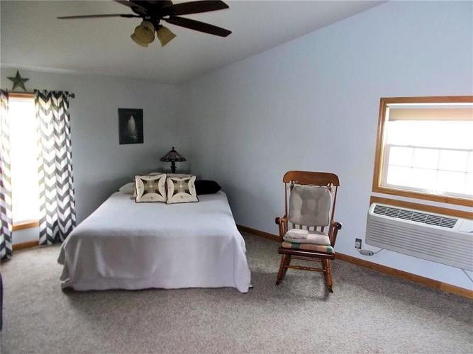1830 Spencer Road North Vernon, IN 47265 | MLS 21679597 | photo 8