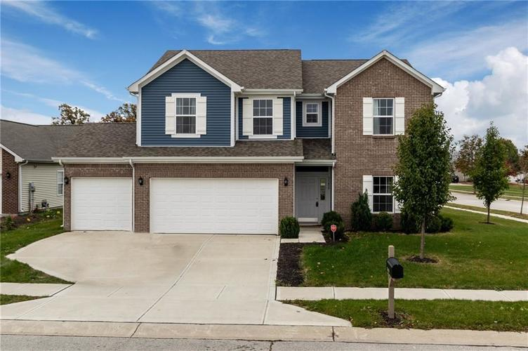 11459 Venetian Court Noblesville, IN 46060 | MLS 21679623 | photo 1