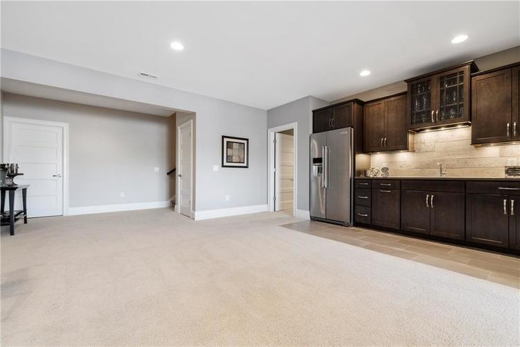 3750 Birkdale Drive Carmel, IN 46033 | MLS 21679632 | photo 25