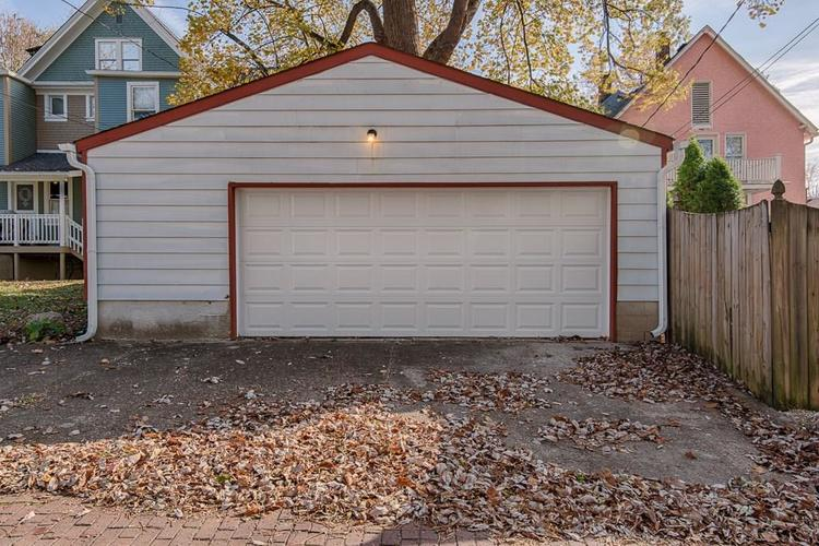 540 Woodruff Place Middle Drive Indianapolis IN 46201   MLS 21679728   photo 39