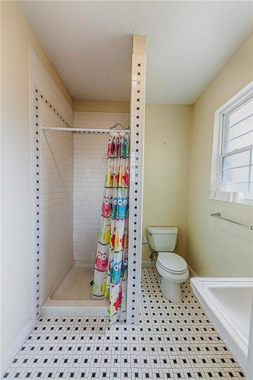 3250 N New Jersey Street Indianapolis, IN 46205 | MLS 21679742 | photo 15