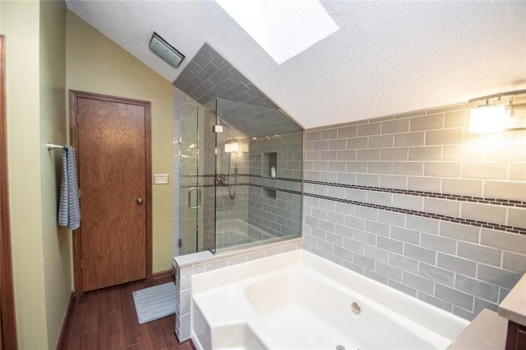 11613 Sterrett Boulevard Indianapolis, IN 46236 | MLS 21679894 | photo 28