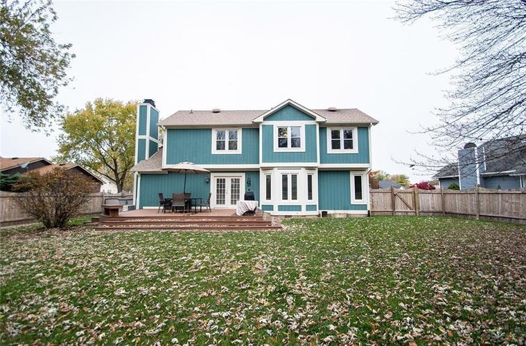 11613 Sterrett Boulevard Indianapolis, IN 46236 | MLS 21679894 | photo 43