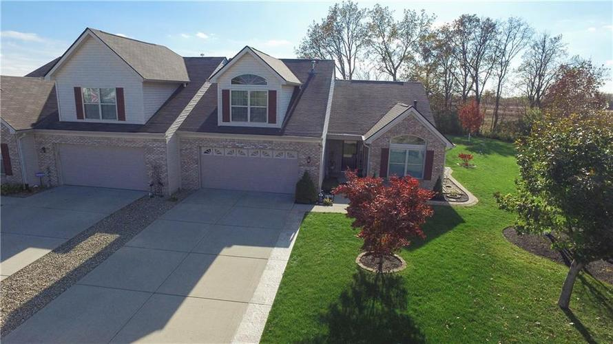 1478 Colony Park Drive Greenwood, IN 46143 | MLS 21679954 | photo 1