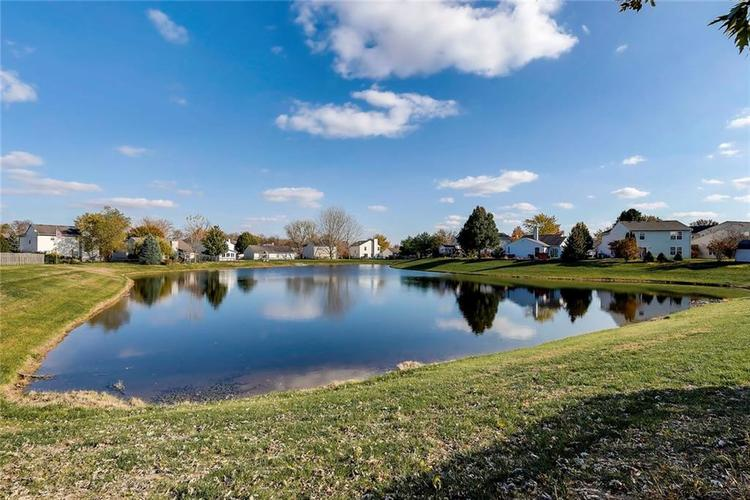 15290 Fawn Meadow Drive Noblesville, IN 46060 | MLS 21680036 | photo 17