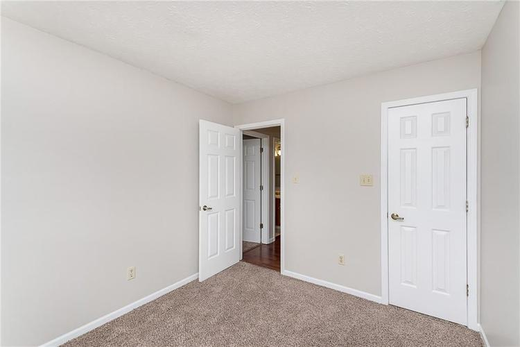 5959 SYCAMORE FORGE Drive Indianapolis, IN 46254 | MLS 21680058 | photo 20