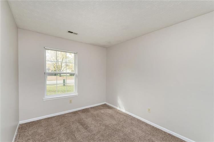 5959 SYCAMORE FORGE Drive Indianapolis, IN 46254 | MLS 21680058 | photo 21
