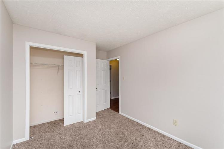 5959 SYCAMORE FORGE Drive Indianapolis, IN 46254 | MLS 21680058 | photo 22