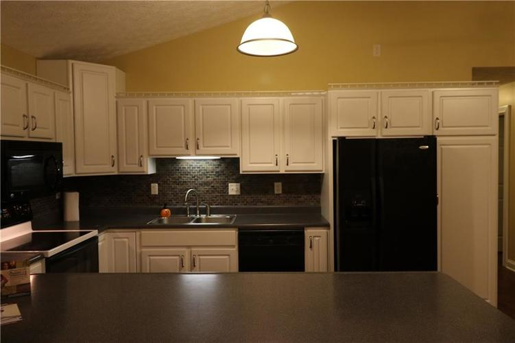 3395 S County Road 1000 E Crawfordsville, IN 47933 | MLS 21680068 | photo 13