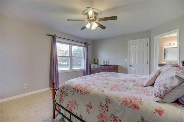 4655 E County Road 900 S Cloverdale, IN 46120 | MLS 21680095 | photo 12