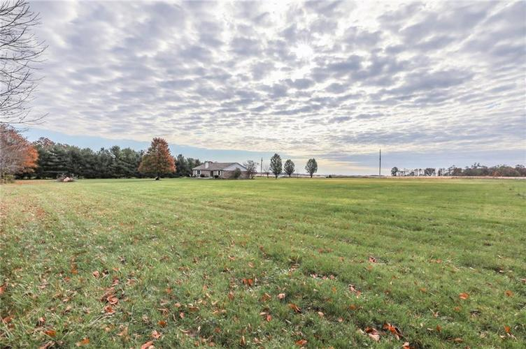 4655 E County Road 900 S Cloverdale, IN 46120 | MLS 21680095 | photo 24