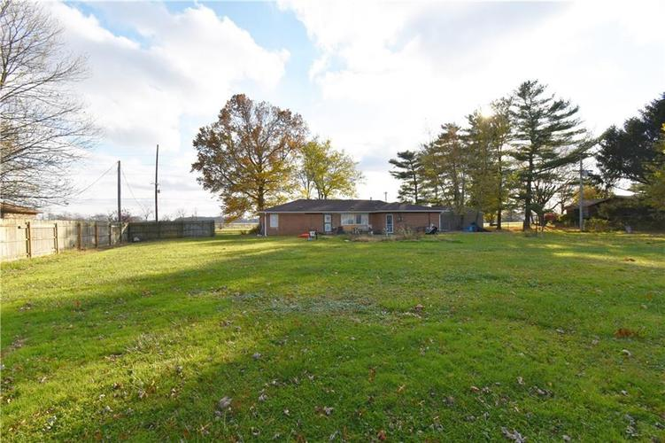 6354 W State Road 47 Thorntown, IN 46071 | MLS 21680097 | photo 23