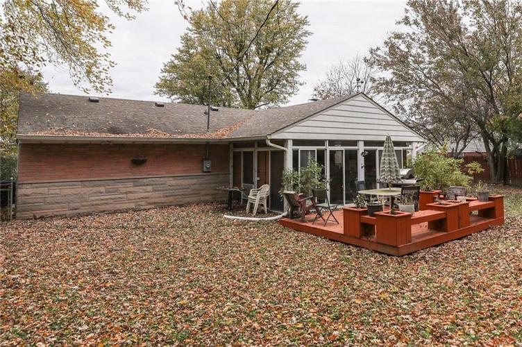 1043 Berry Road Greenwood, IN 46143 | MLS 21680185 | photo 26
