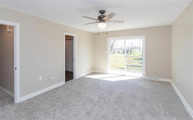 14505 Crystal Creek Drive Noblesville IN 46060 | MLS 21680207 | photo 15