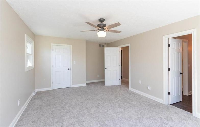 14505 Crystal Creek Drive Noblesville IN 46060 | MLS 21680207 | photo 17
