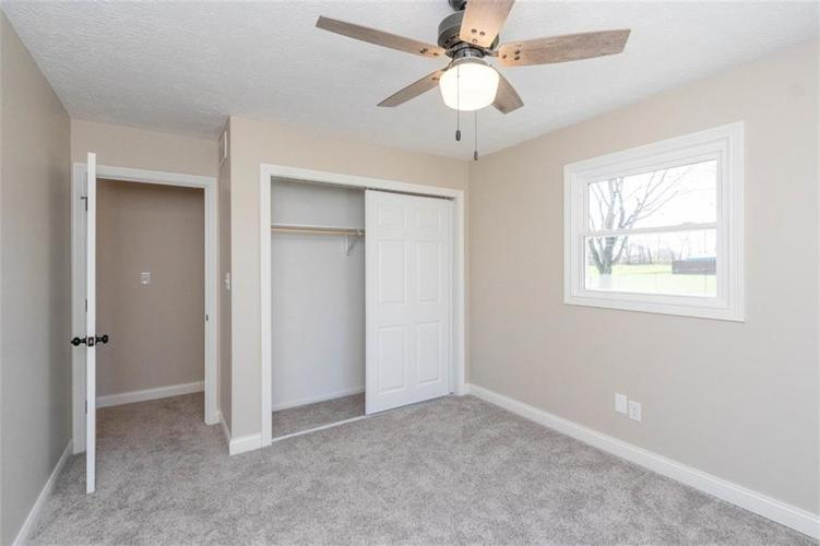 14505 Crystal Creek Drive Noblesville IN 46060 | MLS 21680207 | photo 20