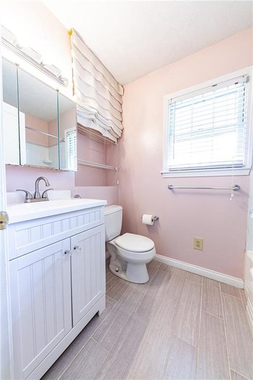 2210 E 70th Street Indianapolis, IN 46220 | MLS 21680216 | photo 18
