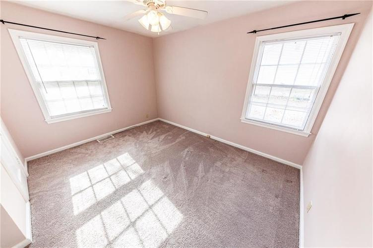 2210 E 70th Street Indianapolis, IN 46220 | MLS 21680216 | photo 21