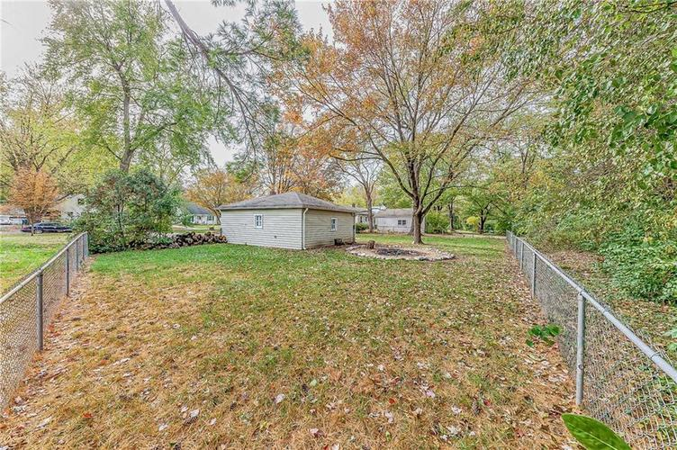 2210 E 70th Street Indianapolis, IN 46220 | MLS 21680216 | photo 33