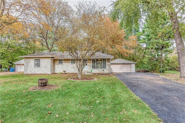 2210 E 70th Street Indianapolis, IN 46220 | MLS 21680216 | photo 42