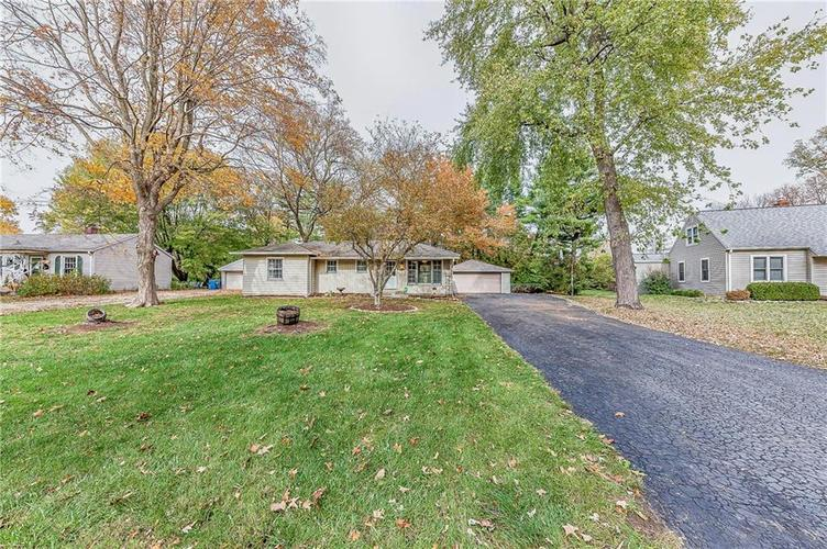 2210 E 70th Street Indianapolis, IN 46220 | MLS 21680216 | photo 43