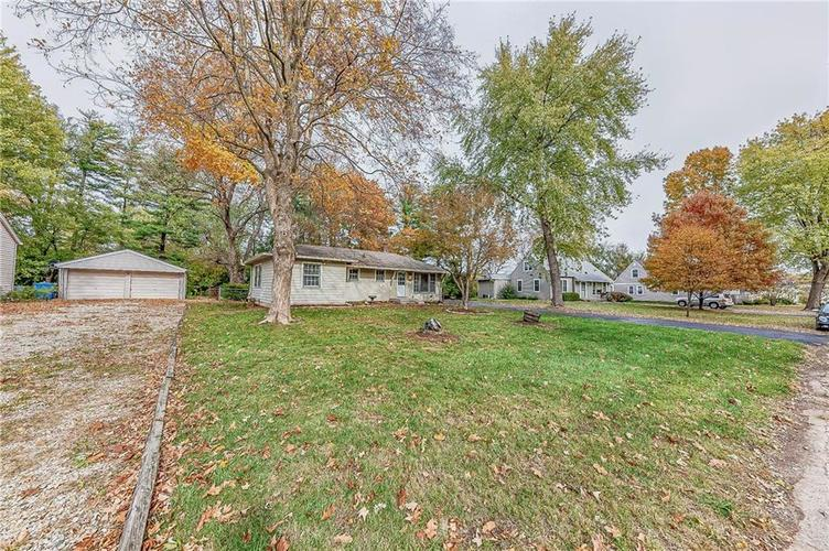 2210 E 70th Street Indianapolis, IN 46220 | MLS 21680216 | photo 44